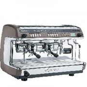 máy pha cafe lacimbali M39 DOSATRON DT2 M39 DOSATRON DT2