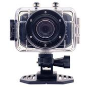 Camera hành trình HD Sports 3SIXT