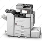 Máy Photocopy Ricoh  MP-4054SP
