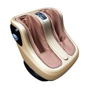 Máy massage chân Buheung Korea - MK-416