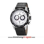 Đồng hồ nam FESTINA F16673-1