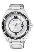 Đồng hồ CITIZEN BK2520-53E