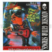 Dây đàn Acoustic Guitar Alice A306