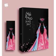 Combo Phù Dao Hoàng Hậu (bản đặc biệt)