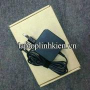 Sạc laptop Asus S551L S551LA S551LB S551LN S551