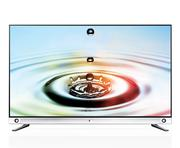 Tivi LED LG 55inch Ultra HD - Model 55LA9650
