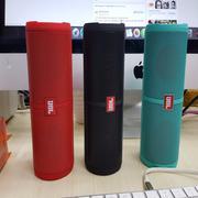 Loa Bluetooth JBL Chager 5