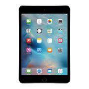Máy tính bảng Apple iPad Mini 4 Wifi 4G 16GB Xám (Hàng chính hãng)