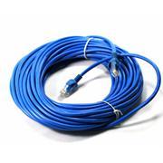 dây cáp mạng LB-LINK Cat6 25m Xanh,Trắng