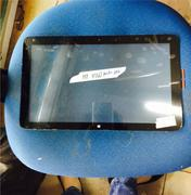 Màn hình cảm ứng HP Envy x2 13, x2-13-j002dx, x2-13-j012dx