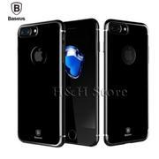 Ốp lưng Baseus Jet Black cho iPhone 7 Plus (7+)