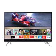 Smart Tivi Samsung UA40K5300 40 Inch Full HD