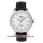 Đồng hồ nam Tissot T41.1.423.33