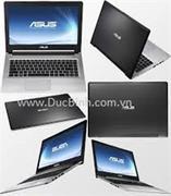 máy tính sách tay Asus K46CA