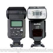 Xem ảnh mở rộng GODOX - TT680C