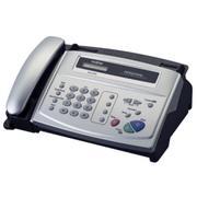 Máy fax giấy nhiệt Brother 236S
