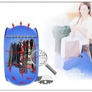 Máy sấy khô quần áo tiết kiệm điện Air - O - Dry