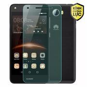 Kính cường lực cho Huawei Y5 II