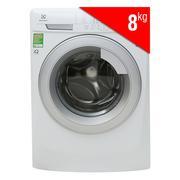 Máy Giặt Cửa Trước Electrolux EWF12844 (8kg) – Hàng Chính Hãng