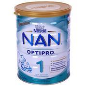 Sữa Nan Nga - số 1 (800g)