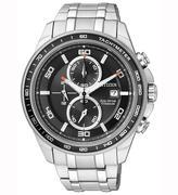 Đồng hồ CZ CA0341-52E