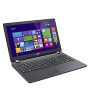 Acer ES1-531-P67J NX.MZ8SV.006