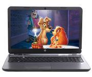 HP 15-ac001TX/Core i5-5200U/VGA 2G