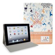 Bao da iPad Air Họa tiết Hình 3