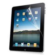 Bao da cho iPad Air 2 Xoay 360 - Lopez Cute + Tặng miếng dán bảo vệ màn hình(Xanh Navy)
