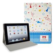 Bao da iPad Air Họa tiết Hình 25