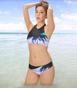 Đồ bơi nữ Hàn Quốc BI6018