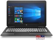 Laptop HP Pavilion 15-bc018TX X3C06PA i7 6700HQ 8GB/1TB/15.6/960M 4G/Win10/Bạc