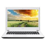 Laptop Acer E5-473-38T9, I3-4005/2G/500G/14