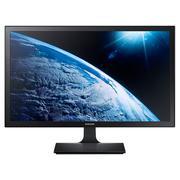 Màn hình Samsung LS27E310HS/XV 27.0Inch LED