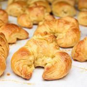 Tổng hóa đơn các loại bánh mì Pháp tại ATFV Bakery