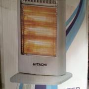 Máy sưởi Hitachi DH-168 (Be)