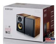Loa Edifier R1000(2.0)