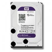 Ổ cứng HDD WD Purple 500GB WD05PURX