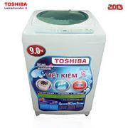 Máy giặt Toshiba B1000SV/GV