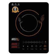 Bếp hồng ngoại Argo - ACC-S03