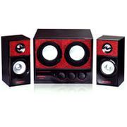 SoundMax A-2250