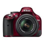 Máy ảnh Nikon D5200 Di.camera BK W/18-55 VR Kit