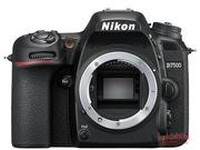 Nikon D7500 ( Body) ( Chính hãng)