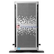 Máy tính chủ HPE ML30 G9 823402-B210