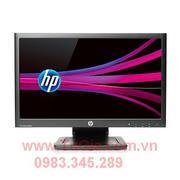 Màn hình cảm ứng LCD HP  2206tm 21.5-inch Widescreen Touchscreen Monitor