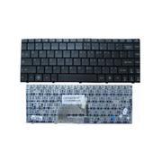 Bàn phím laptop MSI VR440,VR420 ,S260 ,MS-1436