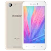 Mobiistar Lai Yuna1 8GB (Vàng) - Hãng Phân phối chính thức