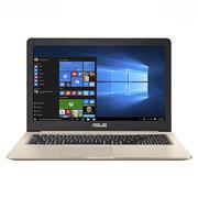 Laptop Asus UX430UA-GV261T-Gold