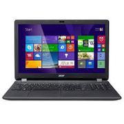 Máy tính xách tay Acer  ES1-512-C21Y NX.MRWSV.002