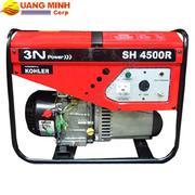 Máy phát điện Kohler SH4500R